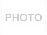 """Фото  1 Напольный плинтус """"ТЕКО-ПЛАСТ"""" Классик 24 цвета 350895"""